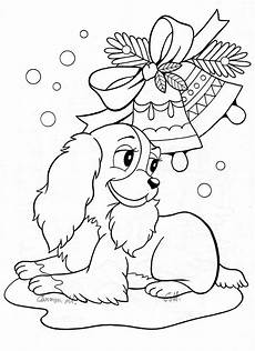 printable colouring pages the organised