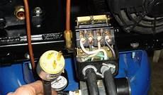 1 best images of cbell hausfeld pressure switch diagram square d air compressor pressure