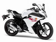 Yamaha Xabre Modif Fairing by Inspirasi Modif Yamaha Byson Dengan Fairing Ajibb