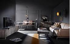 Ein Zu Hause Zum Entspannen Was Macht Wohnen Gem 252 Tlich