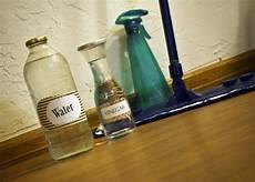 10 utilisations pratiques du vinaigre dans la maison