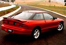 how cars work for dummies 1996 ford probe parental controls used ford probe review 1994 1998 carsguide
