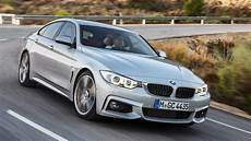 first 2015 bmw 428i gran coupe