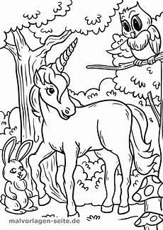 Gratis Malvorlagen Einhorn Junior Gambar Mewarnai Unicorn Lucu Nano Gambar