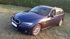 bmw serie 3 d occasion touring 316 d 115 edition business