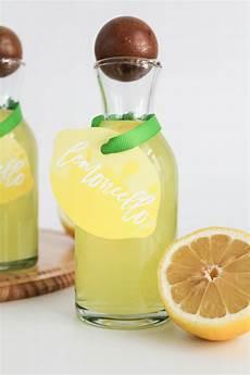limoncello recipe let s mingle blog
