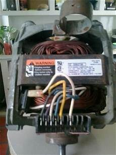 solucionado motor de lavadora whirlpool no arranca solucionado motor de lavadora whirlpool no arranca yoreparo