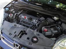 Honda Cr V 2007 2011 Problems Fuel Economy Lineup Engine