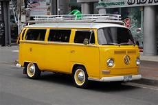 Free Images Auto Yellow Vw Motor Vehicle