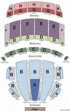 boston opera house seating plan cheap boston opera house tickets