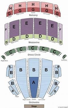 boston opera house seating plan cheap boston opera house tickets