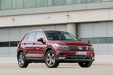tiguan tsi 180 essai vw tiguan tsi 180 4motion dsg7 le test du tiguan 224 essence photo 34 l argus