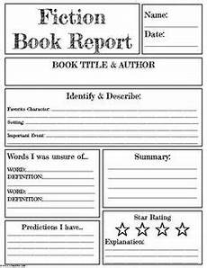 report writing worksheets for grade 4 22900 book review freebie book review template book reviews for teaching reading