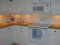 Kitchen Paneling Backsplash Types Of Beadboard Beaded Plank Paneling Mobile Home