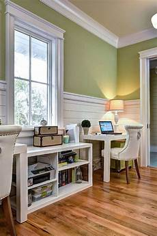 dancing green sherwin williams sherwin williams sw 6716