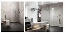 resina su piastrelle bagno resina kerakoll per pavimenti e rivestimenti a vicenza
