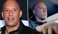 dom fast and furious fast and furious 8 shock twist vin diesel opens up on