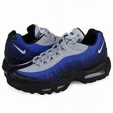 allsports nike nike air max 95 essential sneakers air max