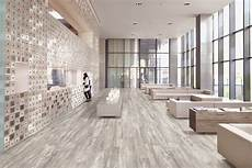 carrelage interieur de luxe pour salle de bain carrelage