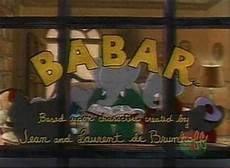 pars tv babar tv series