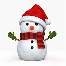 weihnachtsbilder schneemann weihnachtsbilder lizenzfrei