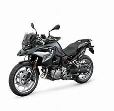 Preissenkung Zum Neuen Modelljahr Bmw Motorrad Welt