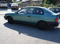 how things work cars 1996 toyota tercel seat position control deadfishing 1996 toyota tercel specs photos modification info at cardomain