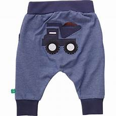fred s world by green cotton baby hose bulldozer