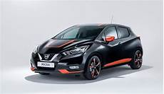 2020 nissan micra usa colors changes release date