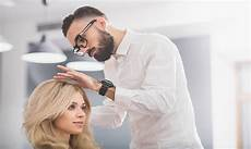 beauty careers beyond the salon miladypro