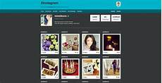 instagram web viewer by azimgd codecanyon
