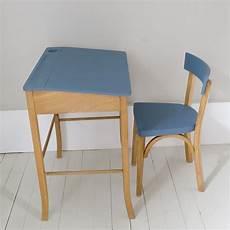 bureau et chaise enfant bureau ecolier mobilier de