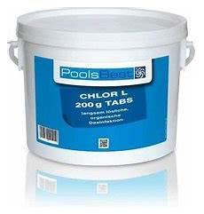 pool chlor shop pool chlor shop produkte g 252 nstig im preisvergleich preis de