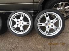 porsche cayman boxster 18 quot wheels tires tpms rennlist