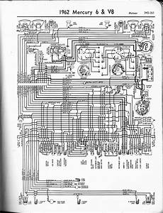 1963 comet wiring diagram 1962 mercury comet wiring diagram trusted wiring diagrams