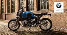 Kassel Bmw Motorrad