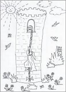 Ausmalbilder Rapunzel Malvorlagen Spielen Malbuch Theater Dimbeldu M 228 Rchen Und Mehr Vaihingen