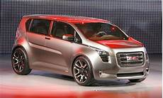 gmc granite 2020 is gmc working on a 2020 granite crossover suv gm authority