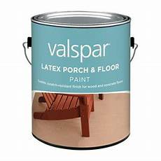 valspar gallon exterior satin porch and floor light gray paint lowe s canada