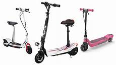 15 Best Electric Scooters For Compared Reviewed