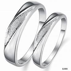 white gold rings for wedding 2014 for prom