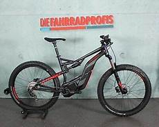e bike herren mountainbike cannondale moterra 3 pedelec herren 48cm e mountainbike