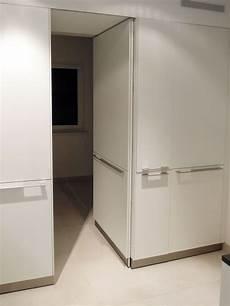 Küche Mit Speisekammer - projekte lang k 252 chen accessoires remont