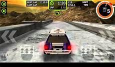 jeux de voiture rally jeu de voiture rallye racing sur tablette yourgame