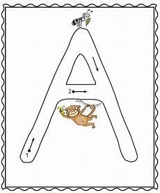 Kinder Malvorlagen Buchstaben Entfernen Nikos Tipps F 252 R Die Klasse 1 Im Deutschunterricht