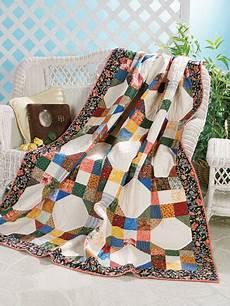 quilting bed quilt patterns scrap quilt patterns