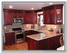cabinets colors kitchen paint colors with cherry cabinets house pinterest cherries