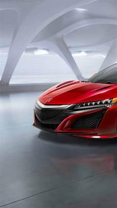 wallpaper acura nsx supercar acura electric cars hybrid sports car 2015 car detroit side