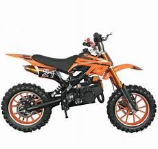 pocket bike für erwachsene gro 223 handel mini fahrrad f 252 r erwachsene kaufen sie die