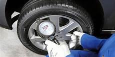 pression pneu hiver quelle pression des pneus en hiver